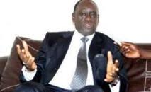 Motion de censure contre le Gouvernement d'Abdoul Mbaye : Maitre El Hadji Diouf se fait l'avocat du PM