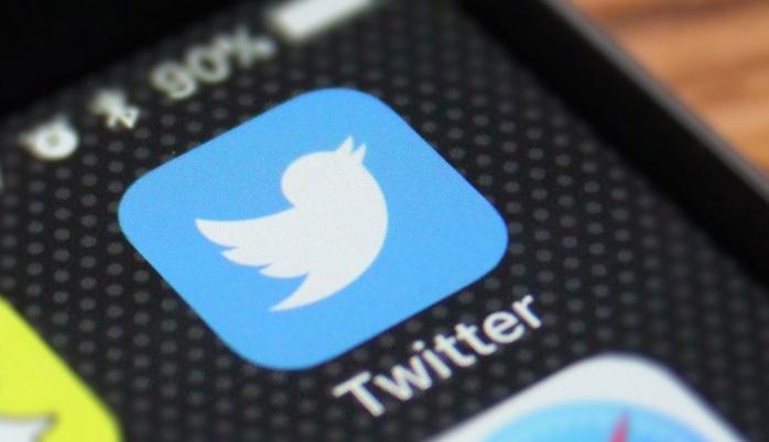 USA : Twitter victime d'une panne mondiale, enquête en cours...