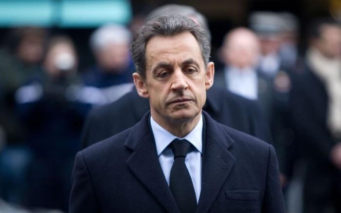 Affaire des financements libyens : Nicolas Sarkozy mis en examen une nouvelle fois.