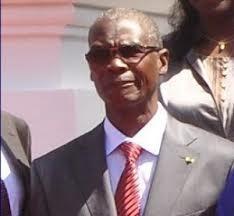 Le ministre de l'Intérieur se déplace  à Touba aujourd'hui