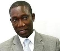 Me El Hadji  Amadou Sall : «  Je tiendrai Macky Sall pour responsable de tout ce qui m'arrivera »