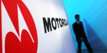 Le site toulousain de Motorola menacé de fermeture