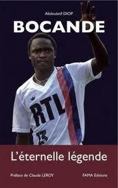 Ziguinchor : le Stade Néma Sané rebaptisé Jules François Bocandé