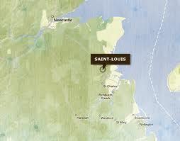 Le lancement à Dakar du 140ème anniversaire de Saint-Louis fait polémique