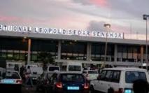 Infrastructures-Mesure :Aéroport Léopold Sédar Senghor : l'ADS veut mettre de l'ordre dans les activités commerciales