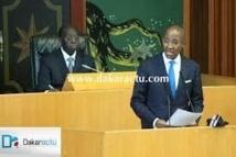 « Motion de censure » : Abdoul Mbaye face aux députés ce mercredi !