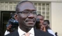 Habib Sy, Ex-Ministre d'Etat : « Notre démocratie est en train de régresser »