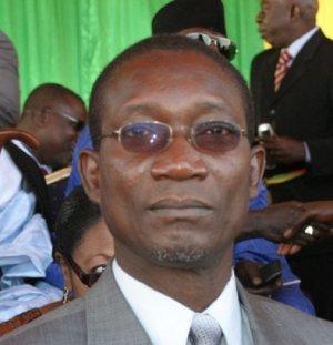 Pour « Offense au Chef de l'Etat », El Hadji Amadou Sall à nouveau à la Bag ce matin