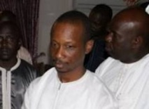 Des dignitaires de l'actuel régime auraient versé de l'argent pour la libération d'Oumar Khassimou Dia