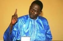 Reactions - Moustapha Diakhaté : '' Ils tentent d'effacer le bilan désastreux du président Wade''