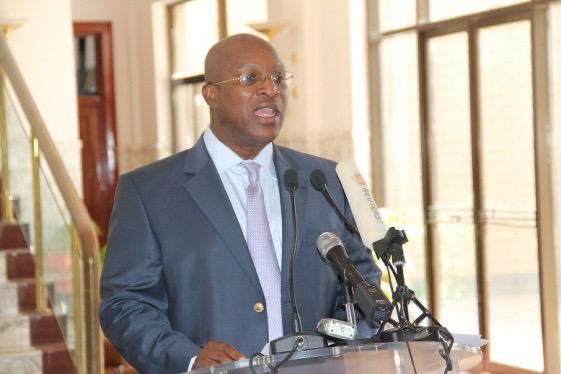 Déclaration «hâtive» de Cellou Dalein Diallo : Le camp de Condé regrette, dénonce et appelle ses militants au calme.