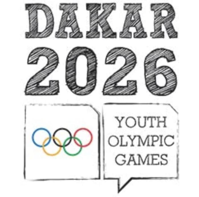 Organisation JOJ Dakar2026 : Les détails du plan de relance du COJOJ de Ndiagna Ndiaye et Cie.