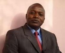 Saint-Louis: Oumar Guèye souligne les missions de l'OMVS
