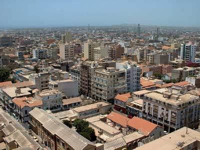 Le Sénégal, la Suisse de l'Afrique : Why Not?