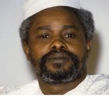 Procès Habré : Reed Brody invite la justice à faire preuve d'ingéniosité