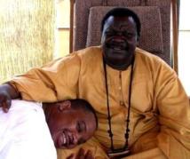 Magal de Touba 2013 : Probable liberté provisoire pour Cheikh Béthio