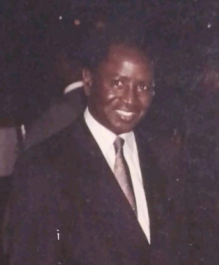 Rappel à Dieu de Moctar Kébé : Mame Boye Diao se rend auprès de la famille du défunt