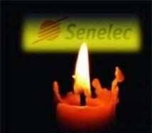 Black-out au Plateau : un disjoncteur de la SENELEC mis en cause