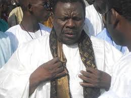 Cheikh Béthio Thioune, sera t-il libéré aujourd'hui?