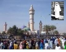 Touba : la Police interpelle 134 peronnes et dénombre trois meurtres