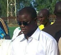 Adresse à la nation de Macky Sall:  Abdoulaye Baldé qualifie  de programme dévalué le « Yonnu Yokuté »