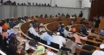 """SENEGAL-SANTE  Hôpital régional de Kolda: un député appelle à une action d'""""urgence"""""""