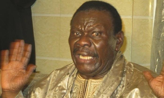 Cheikh Béthio THIOUNE apprécie la loyauté de Serigne Modou Kara et accuse des marabouts de Touba