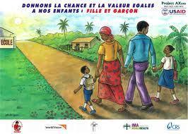 LOI n° 2010-11 du 28 mai 2010 instituant la parité absolue Homme-Femme : Une législation prématurée pour le Sénégal ?