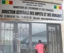 SENEGAL-FISCALITE-TIC  La Direction des impôts et domaines dotée d'une nouvelle interface