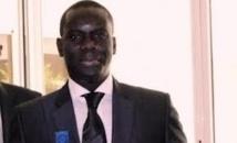 SENEGAL-ECONOMIE-PROMOTION  Soutien aux PME : Malick Gakou visite l'ADEPME, vendredia