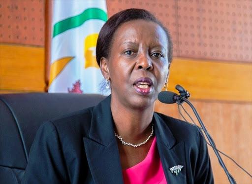 Situation politique en Guinée : La Secrétaire générale de la Francophonie marque sa profonde inquiétude face aux violences qui ont entaché la période pré et post-électorale