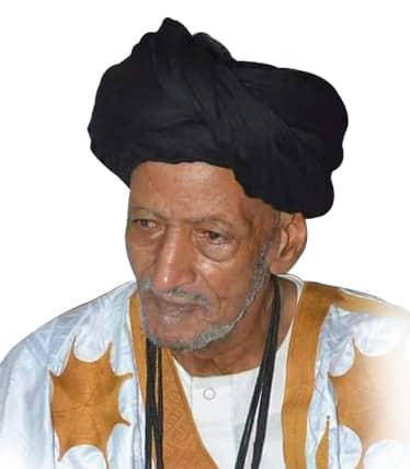 Gamou 2020 : La famille de Cheikh'Al Makhfou Ould Cheikhna Cheikh Saad-Bouh de Guéoul décide de ne pas célébrer aussi