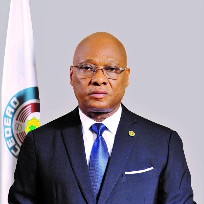 Guinée : La mission conjointe de la Communauté internationale affirme vouloir « aider à faire baisser la tension »