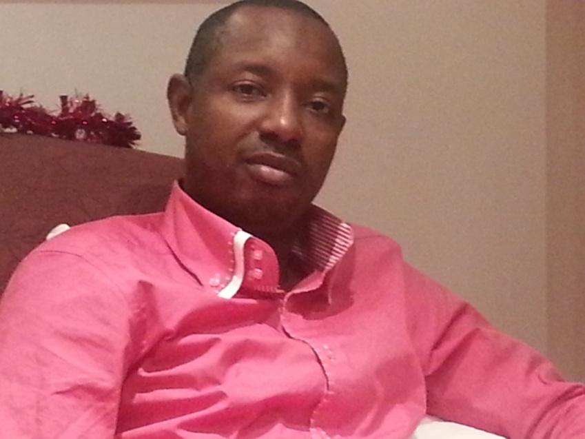 Les consulats Sénégalais de France sont-ils les maillons faibles du président Macky SALL?
