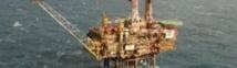 Une firme israélienne va explorer du pétrole au large de la Casamance