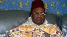La Casamance pleure Serigne Mansour Sy, Apôtre de la Paix!