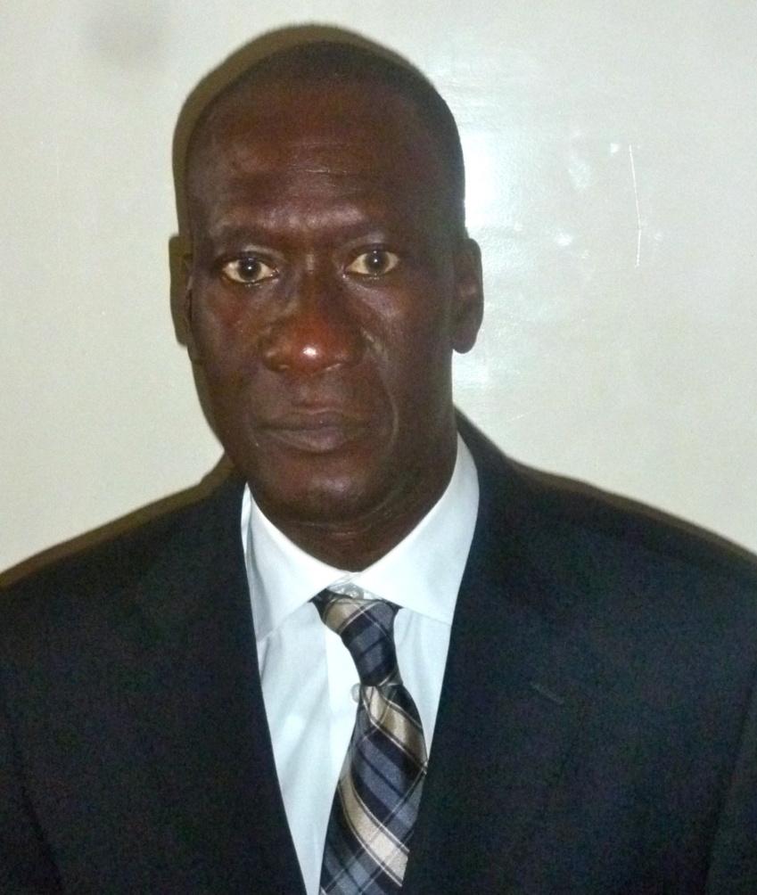 Aïdara Sylla paye pour son refus de soutenir Macky Sall