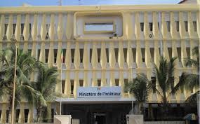 Décès de 149 migrants : Le ministère de l'Intérieur dément l'OIM et la presse