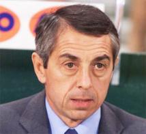 Alain Giresse nommé sélectionneur des Lions (Fédération)