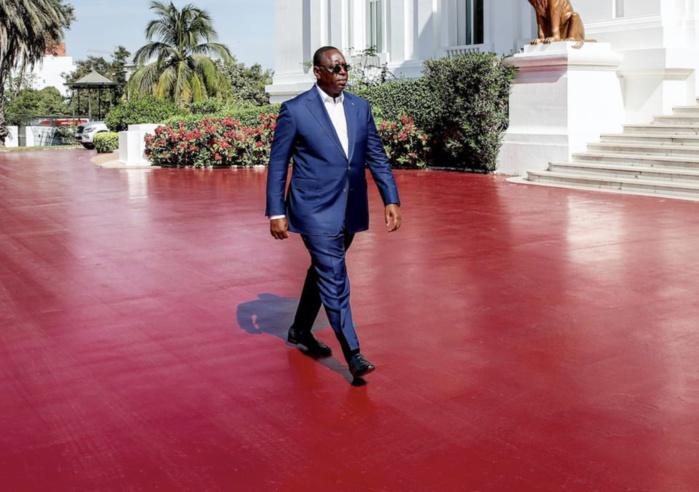 Remaniement ministériel : Macky Sall va-t-il perdre ses amis ?