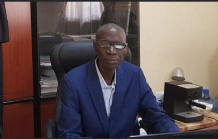Guinée / Crise post-électorale : Le Procureur de Conakry fait envoyer en détention préventive 325 Guinéens pour trois chefs d'inculpation.