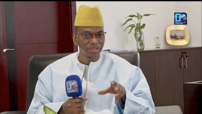 KOLDA : Micro trottoir sur les attentes du nouveau gouvernement, le maintien de Moussa Baldé magnifié...