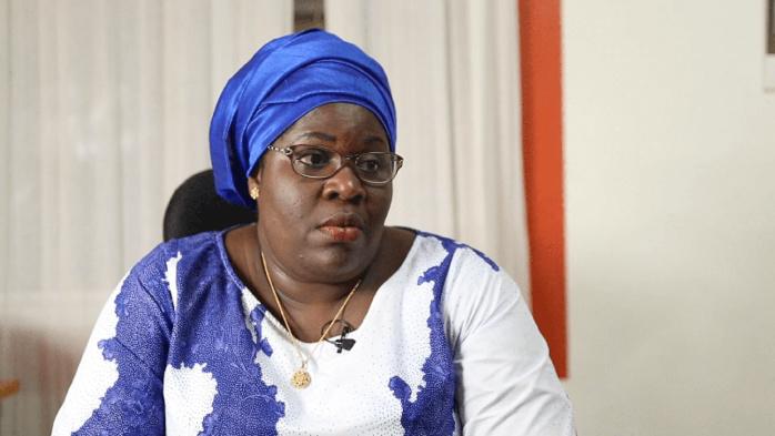 Répression post-électorale en Guinée : ARTICLE 19 exige une enquête aux fins de traduire les responsables devant la justice.