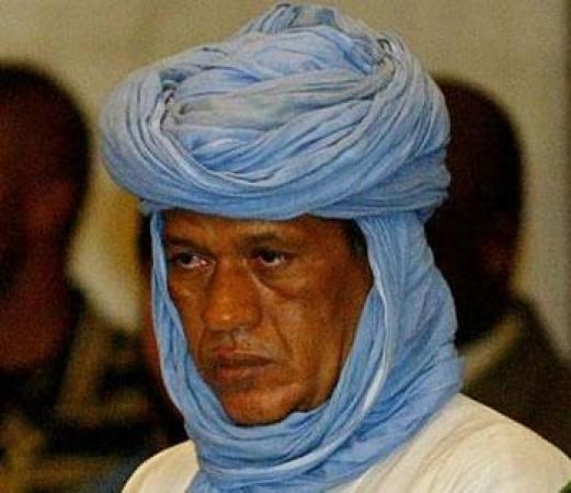 Mali : Ansar Dine promet des représailles après l'offensive de l'armée et de ses alliés