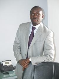 Me El Hadji Oumar Youm : «je lance un appel à la patience»