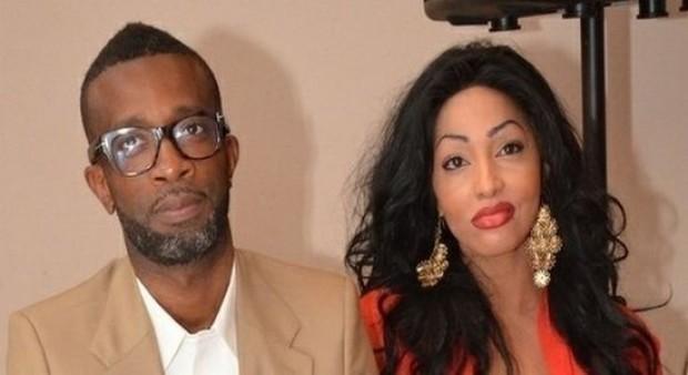 Bouba Ndour, veut-il reconquérir son ex femme Fatima Sow?
