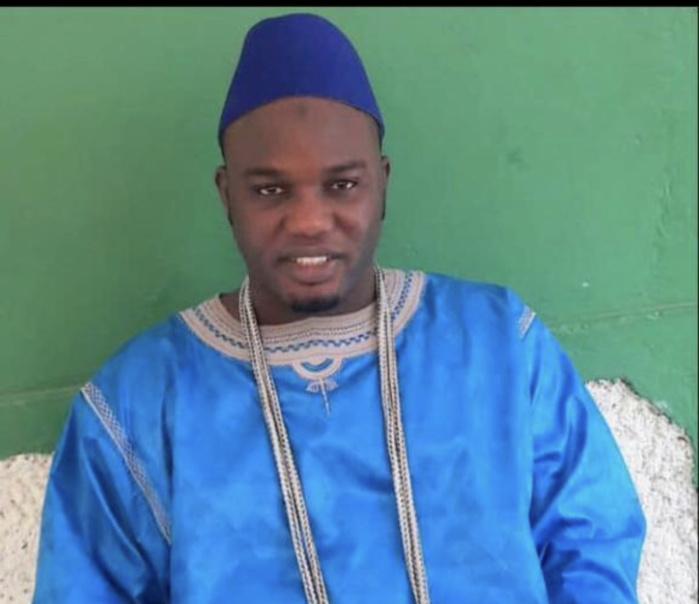 Mbour : «Si le président Macky Sall ne s'intéressait qu'au travail, il allait reconduire Me Youm... Il risque d'avoir de mauvaises surprises dans le département si...» (Serigne Mamoune Mbacké Sidi)