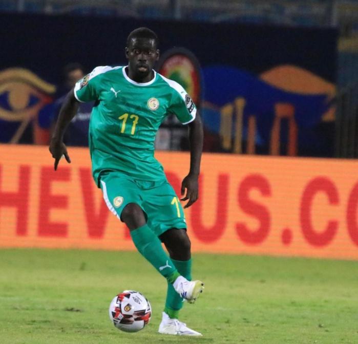 Équipe nationale / Pape Alioune Ndiaye : Toujours égal à lui-même !
