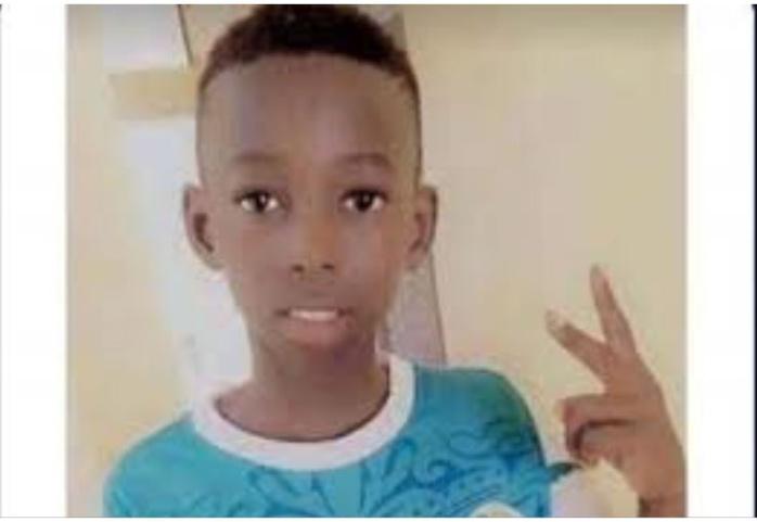 La gendarmerie de Saly arrête le père de l'enfant âgé de 14 ans, mort durant son convoyage clandestin vers l'Espagne