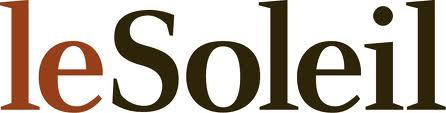 MAMADOU  AMADOU  WANE, NOUVEAU PCA DU « SOLEIL » : UN CHOIX JUDICIEUX
